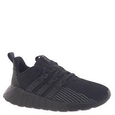 adidas Questar Flow K (Boys' Toddler-Youth)