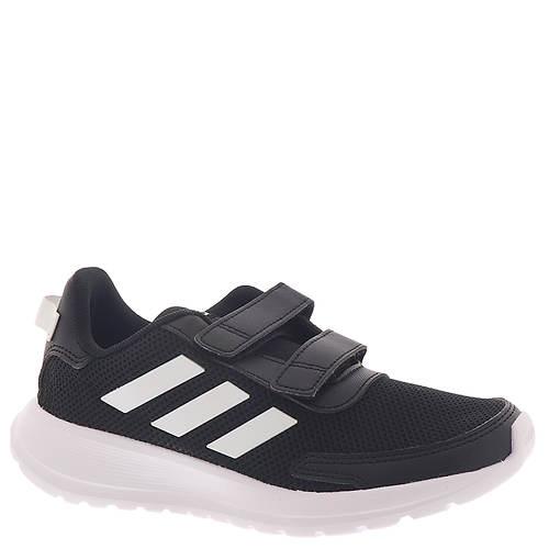 adidas Tensaur Run C (Boys' Toddler-Youth)
