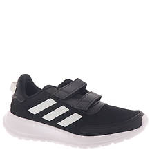 adidas Tensaur Run C (Boys' Toddler-Youth)