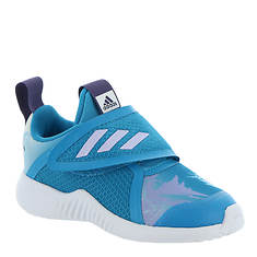 adidas Forta Run X Disney Frozen I (Girls' Infant-Toddler)