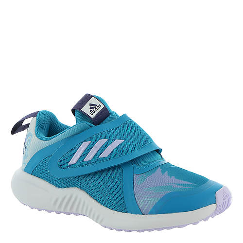 adidas Forta Run X Disney Frozen K (Girls' Toddler-Youth)