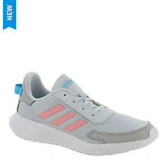 adidas Tensaur Run K (Girls' Toddler-Youth)