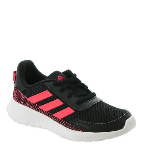 adidas Tensaur Run K (Girls' Toddler-Youth)