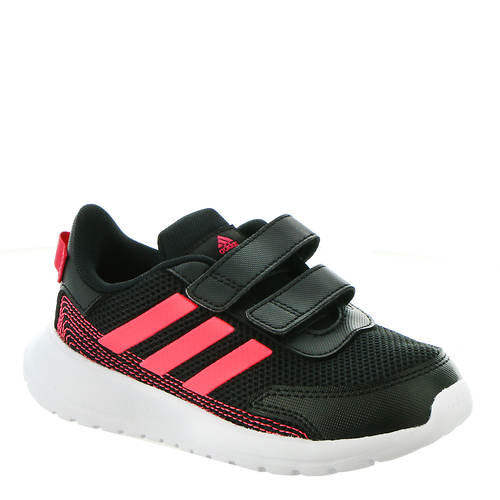 adidas Tensaur Run I (Girls' Infant-Toddler)