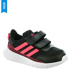 adidas Tensaur Run I (Girls' Infant-Toddler)