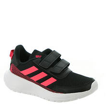 adidas Tensaur Run C (Girls' Toddler-Youth)