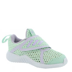 adidas FortaRun X I (Girls' Infant-Toddler)