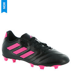 adidas Goletto VII FG J (Girls' Toddler-Youth)