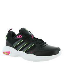 adidas Strutter (Women's)