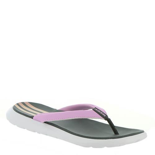 adidas Comfort Flip Flop (Women's)