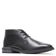 Hush Puppies Davis Chukka Boot (Men's)