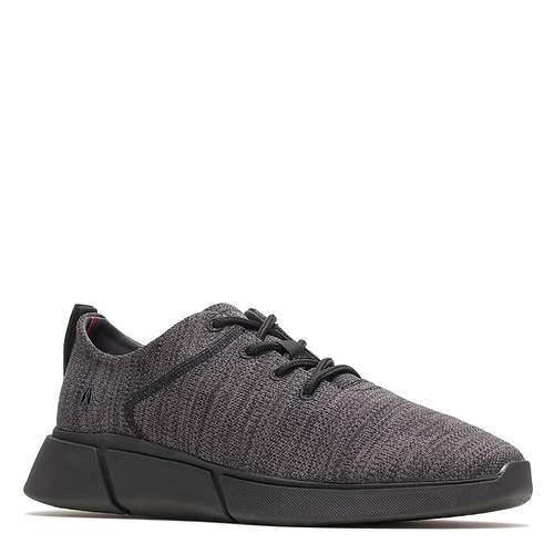 Hush Puppies Cooper Lace-up (Men's)
