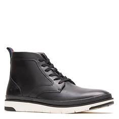 Hush Puppies Caleb Plain-Toe Boot (Men's)