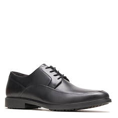 Hush Puppies Turner Moc-Toe Oxford (Men's)