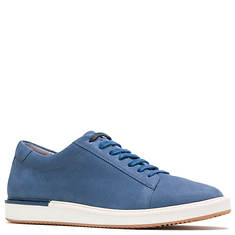 Hush Puppies Heath Sneaker (Men's)