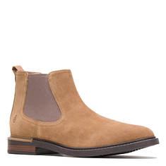 Hush Puppies Davis Chelsea Boot (Men's)