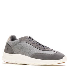 Hush Puppies Slater Sneaker (Men's)