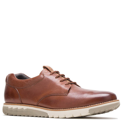 Hush Puppies Expert PT Lace Up (Men's)
