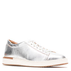Hush Puppies Sabine Sneaker (Women's)
