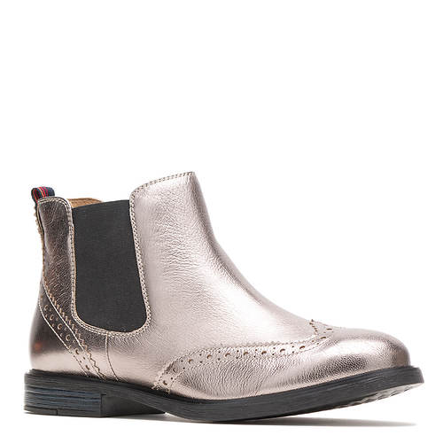 Hush Puppies Bailey Chelsea Boot (Women's)