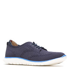 Hush Puppies Tricia WingTip Knit (Women's)