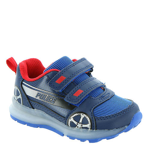 Carter's Fun2-B (Boys' Infant-Toddler)
