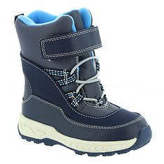 Carter's Uphill2-B (Boys' Infant-Toddler)