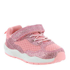 Carter's Flash2-G (Girls' Infant-Toddler)