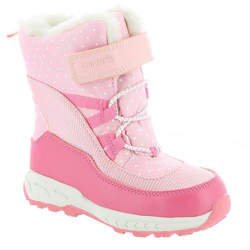 Carter's Uphill2-G (Girls' Infant-Toddler)