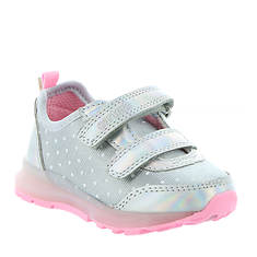 Carter's Fun2-G (Girls' Infant-Toddler)