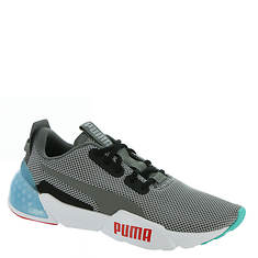 PUMA Cell Phase (Men's)