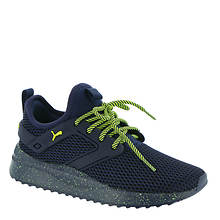 PUMA Pacer Next Excel Outdr Hustle AC JR (Boys' Youth)