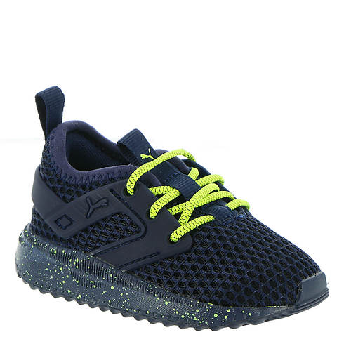 PUMA Pacer Next Excel Outdr Hstle AC INF (Boys' Infant-Toddler)