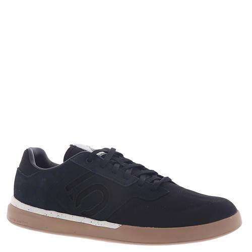 adidas Five Ten-Sleuth (Men's)