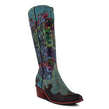 Spring Step Rodeo (Women's)