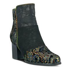 Spring Step Jewells (Women's)