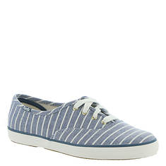 Keds Champion Breton Stripe (Women's)