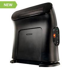 Honeywell EnergySmart Termawave Ceramic Heater