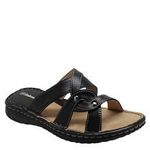 Tecs Shaboom Comfort Sandal Slip-On (Women's)