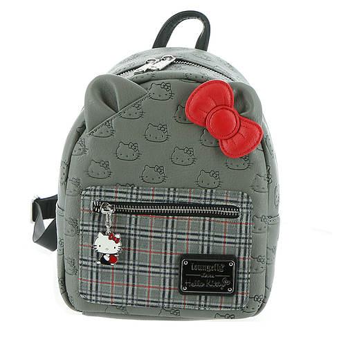 Loungefly Hello Kitty Mini Backpack
