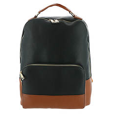 Urban Expressions Ellison Backpack