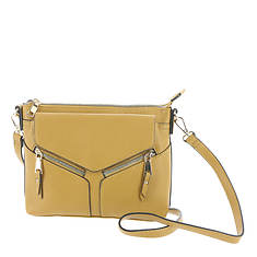 Urban Expressions Natalie Crossbody Bag