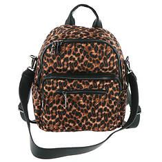 Urban Expressions Ariana Crossbody Bag