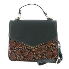 Urban Expressions Emmie Crossbody Bag