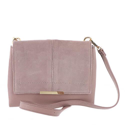 Moda Luxe Alexis Crossbody Bag