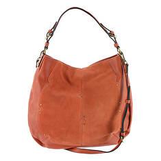 Moda Luxe Jolie Hobo Bag