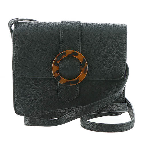 Moda Luxe Emory Crossbody Bag