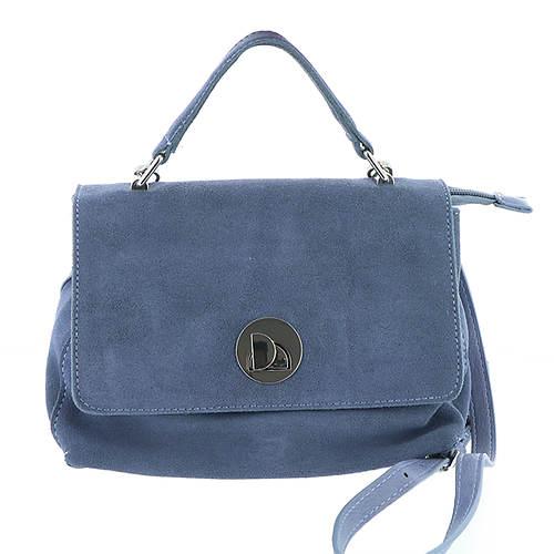 Moda Luxe Annie Crossbody Bag