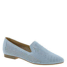 Naturalizer Lorna2 (Women's)