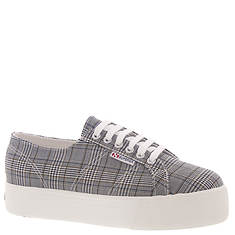 Superga 2790 Britishw (Women's)